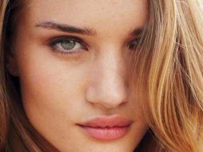 роузи хантингтон-уайтли секреты красоты