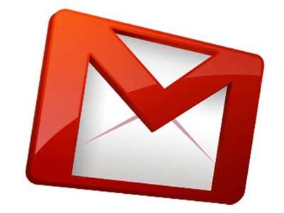 Опубликована информация о трех XSS-уязвимостях Gmail.
