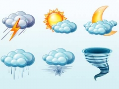 GISMETEO RU: Погода в Севастополе на две недели