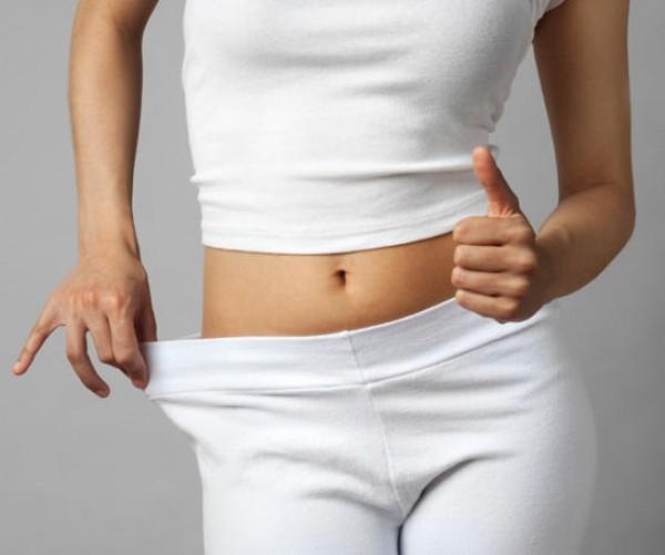 как похудеть за неделю без добавок фото